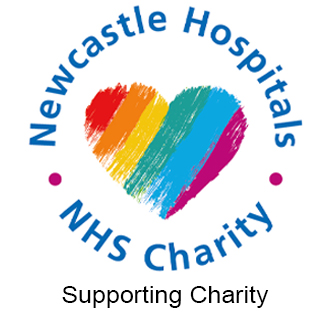 Newcastles Hospitals NHS Charity